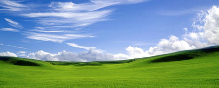 Green and Cloudy Sky_S.jpg
